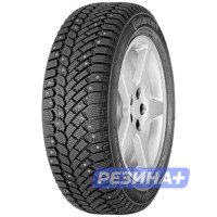 Continental ContiIceContact 205/55 R16 91T SSR (под шип)