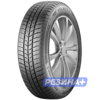Barum POLARIS 5 205/50 R17 93V XL FR