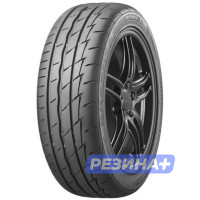 Bridgestone Potenza RE003 Adrenalin 205/50 ZR17 93W XL