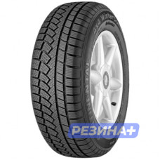 Continental 4x4 WinterContact 255/55 R18 105H FR *